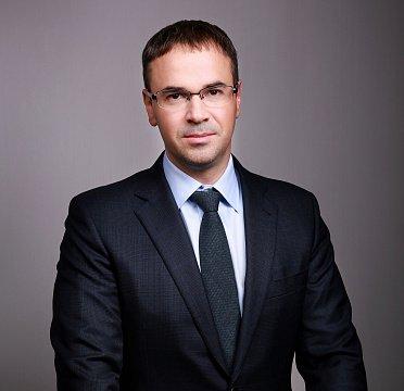 Grigory-Fedorishin-CEO-de-NLMK-Group