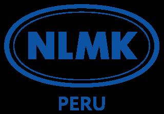NLMK Perú